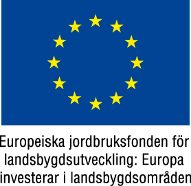Logga-Europeiska-jordbruksfonden
